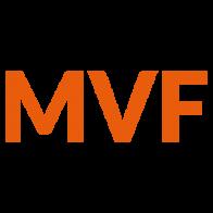 mvf.pt favicon